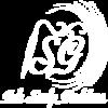ISG_Logo_White_100x100